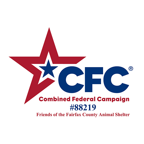 Red and Blue CFC logo